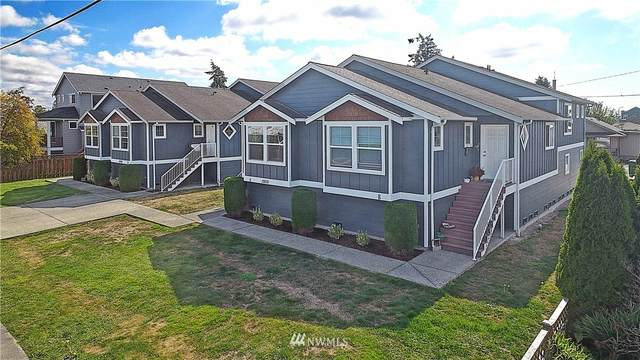 10008 272nd Place NW, Stanwood, WA 98292 (#1840644) :: The Snow Group