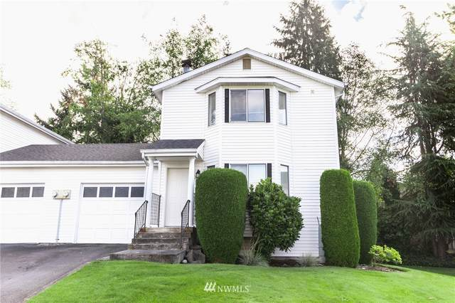 32524 4th Place S, Federal Way, WA 98003 (#1840661) :: Pacific Partners @ Greene Realty