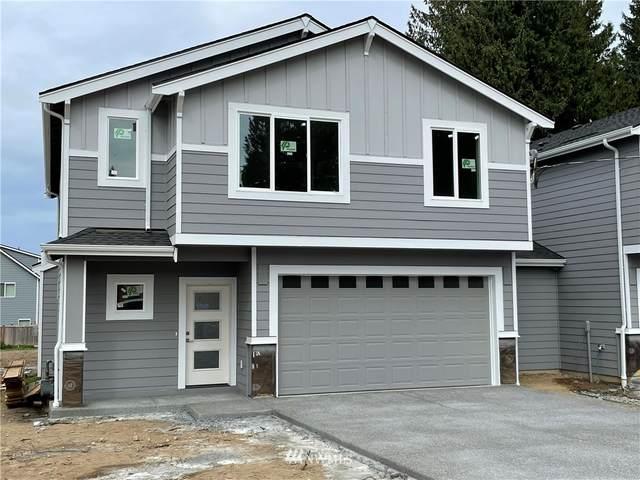 423 205th Street SW A, Lynnwood, WA 98036 (#1840674) :: Provost Team | Coldwell Banker Walla Walla