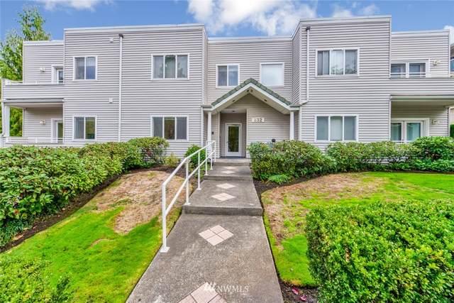 832 2nd Avenue A, Kirkland, WA 98033 (#1840678) :: Simmi Real Estate