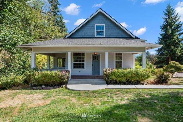 119 Buland Drive, Castle Rock, WA 98611 (#1840695) :: Franklin Home Team
