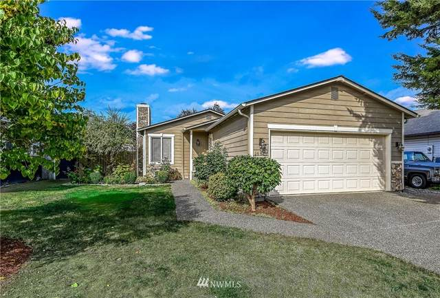 16667 Ladd Street SE, Monroe, WA 98272 (#1840720) :: McAuley Homes