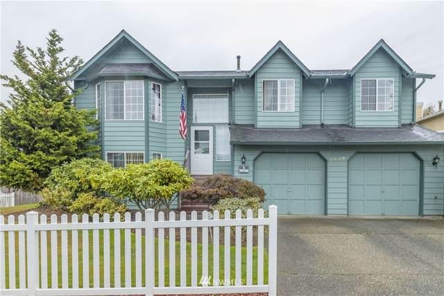 10107 26th Avenue SE, Everett, WA 98208 (#1840724) :: Pacific Partners @ Greene Realty
