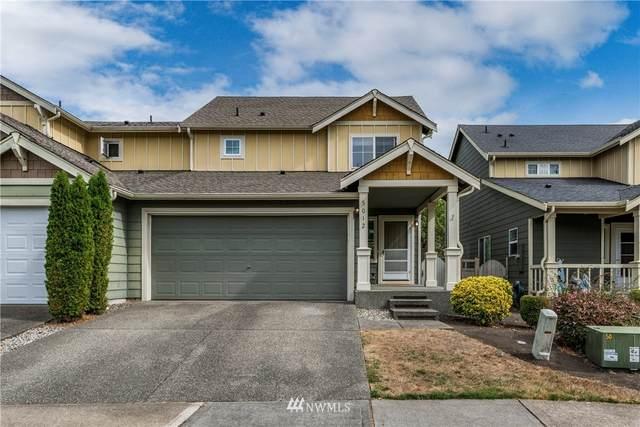 5012 Roxanna Court SE, Lacey, WA 98503 (#1840736) :: Mike & Sandi Nelson Real Estate