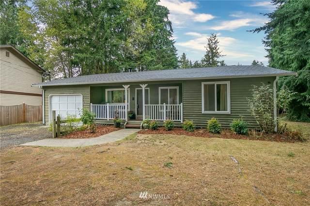 7970 Beachwood Avenue, Poulsbo, WA 98370 (#1840744) :: Keller Williams Western Realty