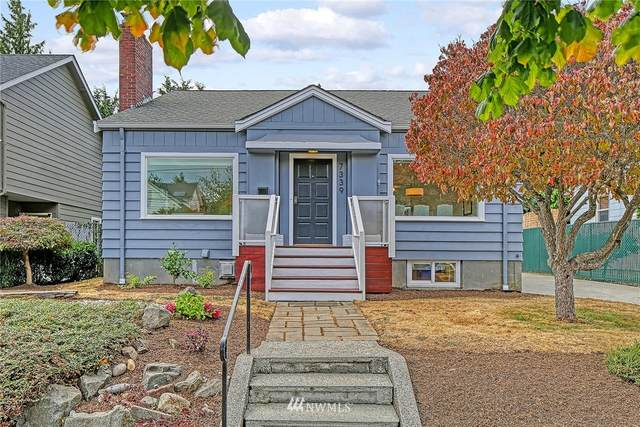 7339 Mary Avenue NW, Seattle, WA 98117 (#1840746) :: The Snow Group