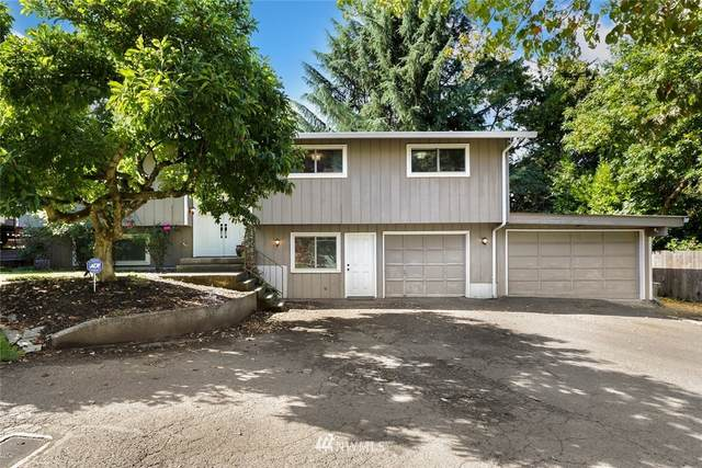 11612 NW 7th Avenue, Vancouver, WA 98685 (#1840749) :: McAuley Homes