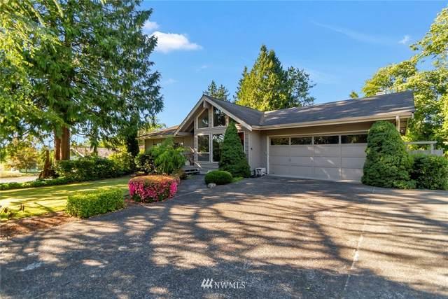 4922 Monte Vista Place, Mount Vernon, WA 98273 (#1840750) :: Shook Home Group