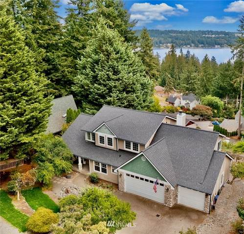 8226 Granite Drive NW, Gig Harbor, WA 98329 (#1840753) :: Better Homes and Gardens Real Estate McKenzie Group
