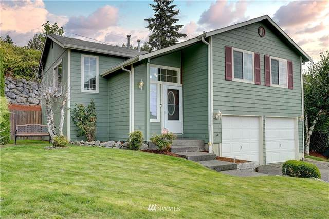 4909 S Wapato Street, Tacoma, WA 98409 (MLS #1840758) :: Reuben Bray Homes