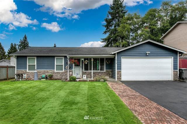 2210 S 284th Place, Federal Way, WA 98003 (#1840798) :: The Snow Group