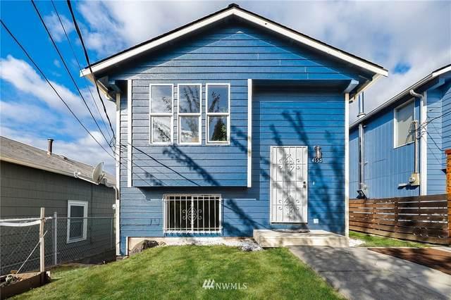 4155 39th Avenue S, Seattle, WA 98118 (#1840819) :: Franklin Home Team