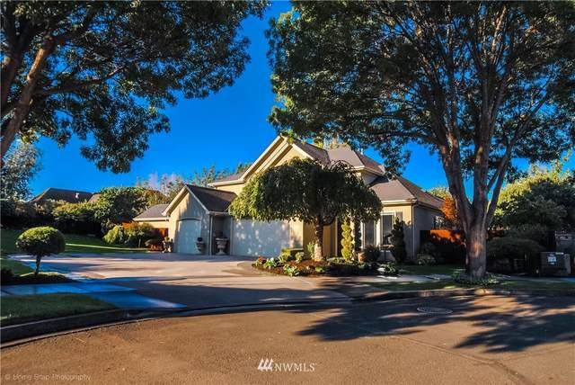 162 Costello Place, Walla Walla, WA 99362 (#1840824) :: M4 Real Estate Group