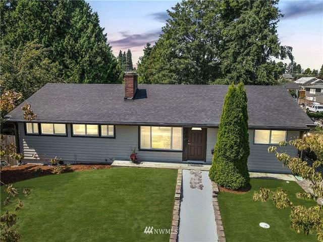 4208 N Mullen Street, Tacoma, WA 98407 (#1840827) :: The Shiflett Group