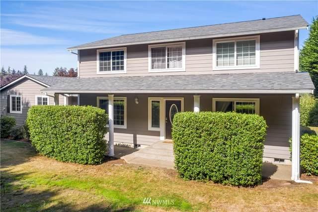 77 Sylvia Ridge Lane, Montesano, WA 98563 (#1840829) :: Franklin Home Team