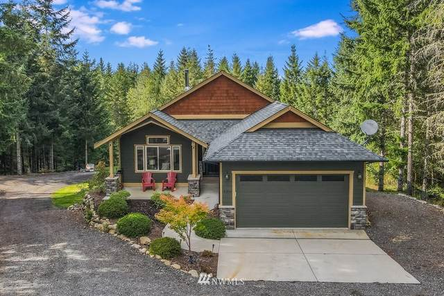 16304 Ap Tubbs Road E, Buckley, WA 98321 (MLS #1840833) :: Brantley Christianson Real Estate