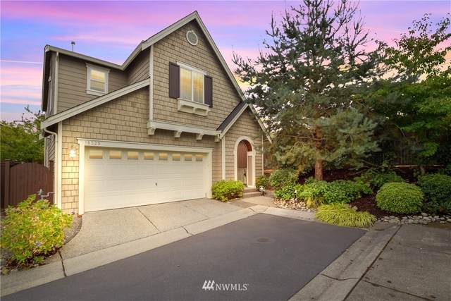 18329 39th Avenue SE #89, Bothell, WA 98012 (#1840834) :: Pacific Partners @ Greene Realty