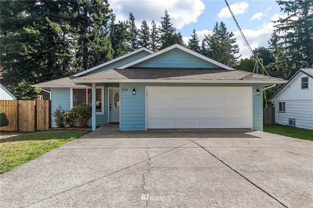 3134 Pinewood Avenue, Bellingham, WA 98225 (MLS #1840835) :: Reuben Bray Homes