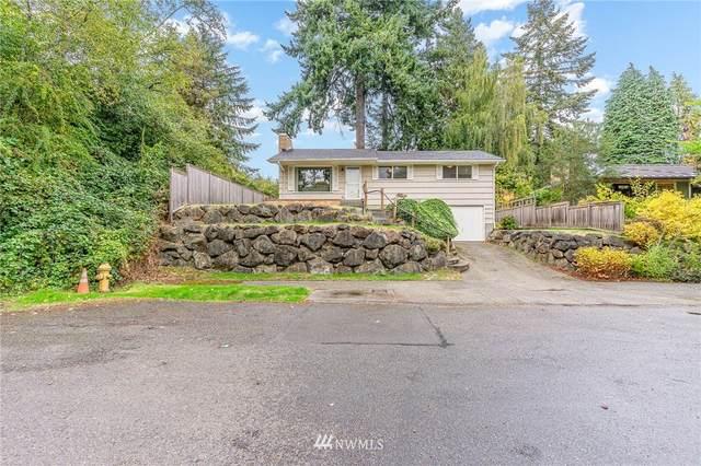 4954 SW Forney Street, Seattle, WA 98116 (#1840839) :: Icon Real Estate Group
