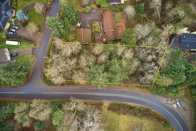 2801 Cabrini Drive NW, Gig Harbor, WA 98335 (#1840853) :: Better Properties Real Estate
