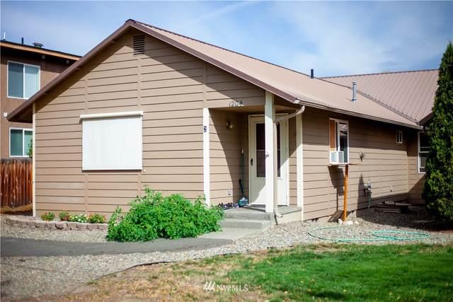 1204 Brooklane, Ellensburg, WA 98926 (#1840858) :: M4 Real Estate Group