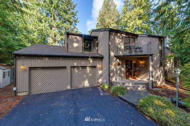 5018 138th Street SW, Edmonds, WA 98026 (MLS #1840886) :: Reuben Bray Homes