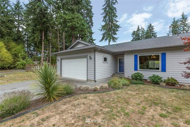 193 Mcdonald Drive, Sequim, WA 98382 (#1840887) :: Better Homes and Gardens Real Estate McKenzie Group