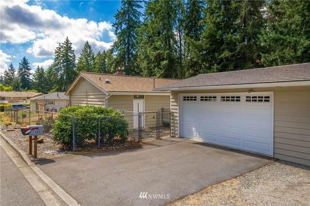 7204 183rd Avenue E, Bonney Lake, WA 98391 (#1840894) :: Better Properties Lacey