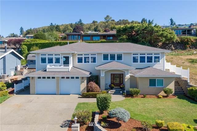 5757 Sealawn Avenue NE, Tacoma, WA 98422 (MLS #1840900) :: Reuben Bray Homes
