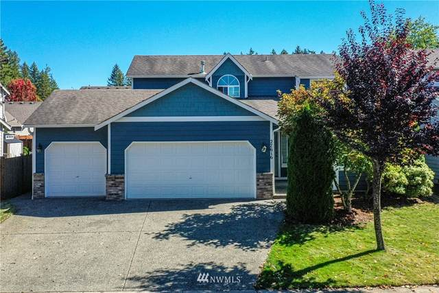 27616 239th Place SE, Maple Valley, WA 98038 (#1840901) :: Keller Williams Western Realty