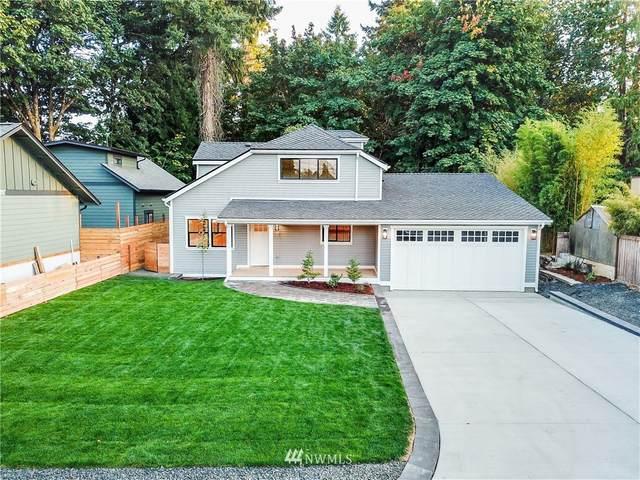1107 Vine Avenue SW, Olympia, WA 98502 (#1840914) :: Pacific Partners @ Greene Realty