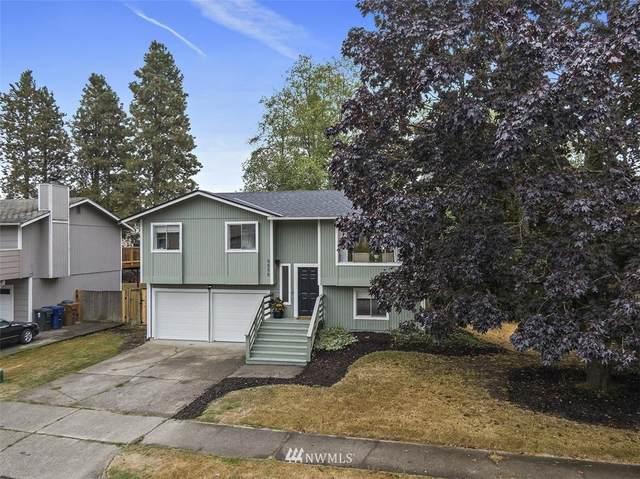 5555 34th Street Loop NE, Tacoma, WA 98422 (#1840936) :: The Snow Group