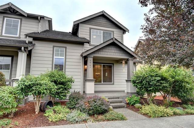 5967 Pennsylvania Street SE, Lacey, WA 98513 (#1840937) :: Ben Kinney Real Estate Team