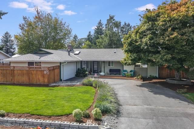 7812 76th Avenue SW, Lakewood, WA 98498 (MLS #1840941) :: Reuben Bray Homes