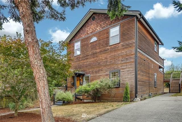 4514 39th Avenue S, Seattle, WA 98118 (#1840949) :: Pacific Partners @ Greene Realty