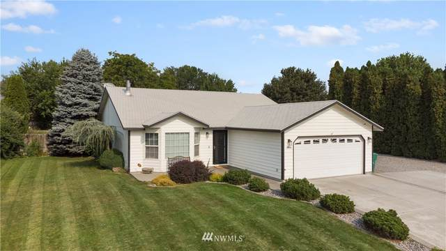 4906 S Dayton Street, Kennewick, WA 99337 (MLS #1840962) :: Community Real Estate Group