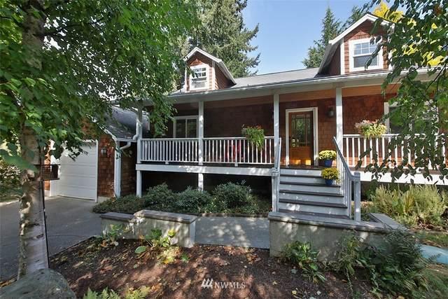 2273 Lori Drive, Langley, WA 98260 (MLS #1840971) :: Reuben Bray Homes