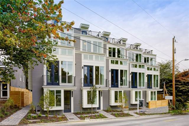 712 C W Bertona Street, Seattle, WA 98119 (#1840989) :: Tribeca NW Real Estate