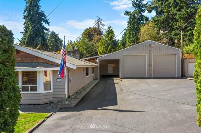 3524 205th Place SW, Lynnwood, WA 98036 (#1840999) :: Ben Kinney Real Estate Team