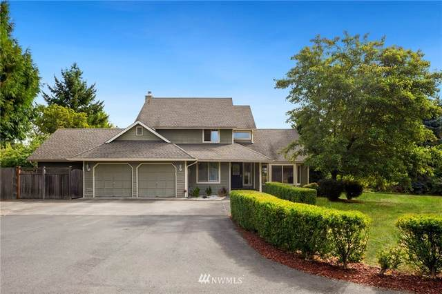 4521 244th Street SE, Bothell, WA 98021 (#1841004) :: Better Homes and Gardens Real Estate McKenzie Group