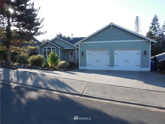 1604 Tara Court, Kelso, WA 98626 (MLS #1841035) :: Reuben Bray Homes