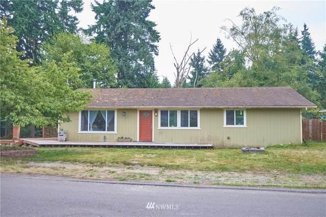 610 51st St SW, Everett, WA 98203 (#1841052) :: Stan Giske