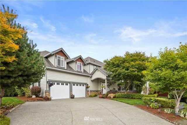 16523 40th Place W, Lynnwood, WA 98037 (MLS #1841056) :: Reuben Bray Homes