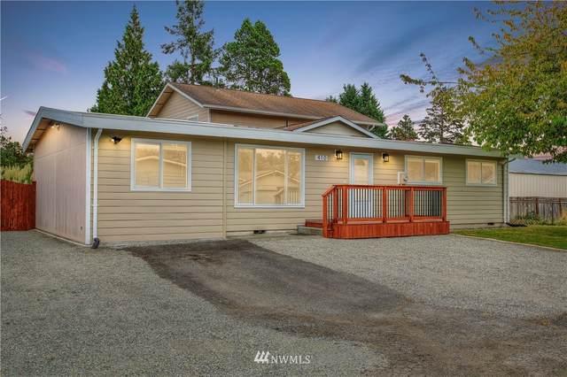 410 4th Place SW, Pacific, WA 98047 (#1841066) :: Stan Giske
