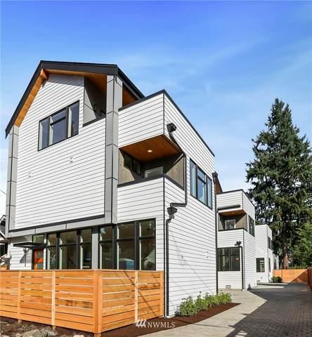 8524 13th Avenue NW, Seattle, WA 98117 (#1841068) :: Neighborhood Real Estate Group