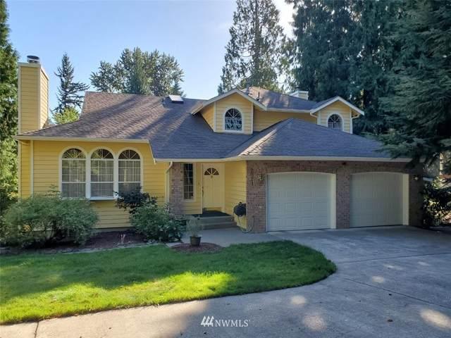 2721 41st Street SE, Puyallup, WA 98374 (#1841074) :: Icon Real Estate Group