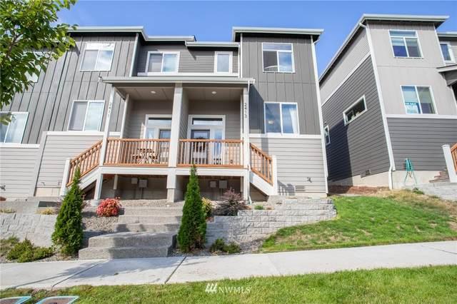 2413 Schley Boulevard, Bremerton, WA 98310 (#1841116) :: Lucas Pinto Real Estate Group
