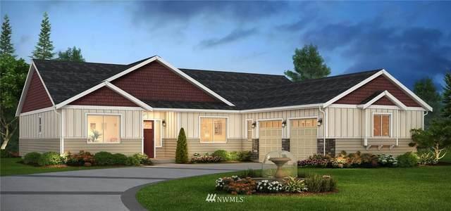 122 Lost Spoke Lane, Wenatchee, WA 98801 (#1841135) :: Icon Real Estate Group