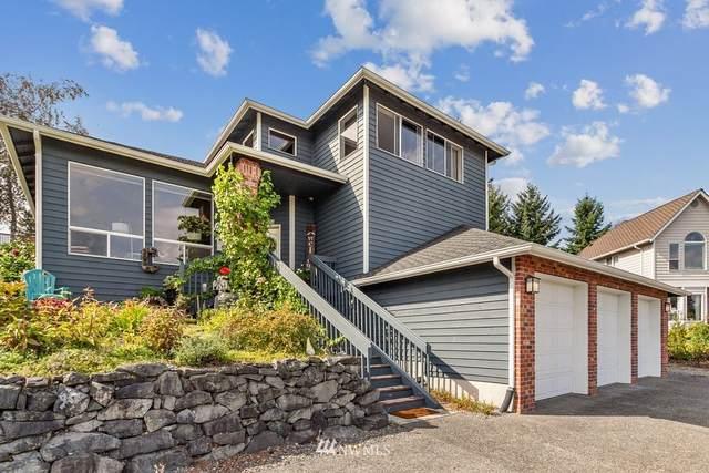 6610 46th Avenue Ct E, Tacoma, WA 98443 (#1841136) :: Alchemy Real Estate