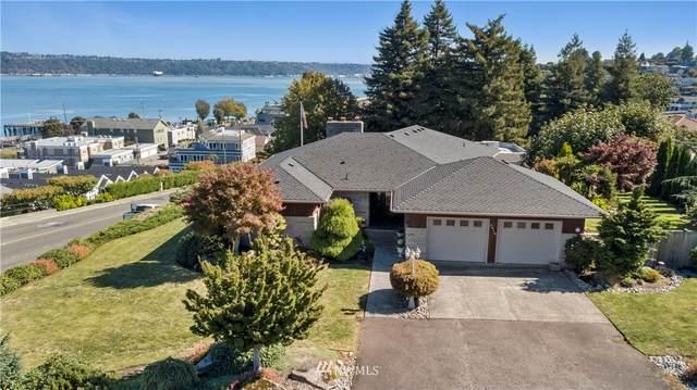 2915 N White Street, Tacoma, WA 98407 (#1841138) :: Lucas Pinto Real Estate Group
